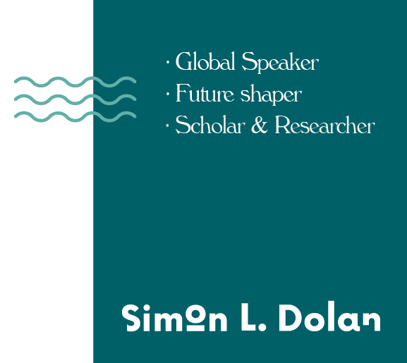 global-shaper-simon-l-dolan