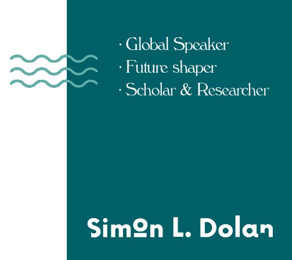 global-shaper-simon-l-dolan
